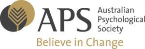 Appheader Logo Dt