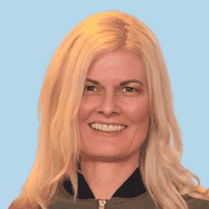 Beth online psychologist