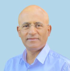 Hagai Guy Avisar psychologist online