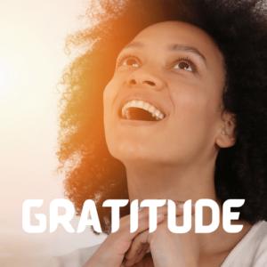 gratitude rural people