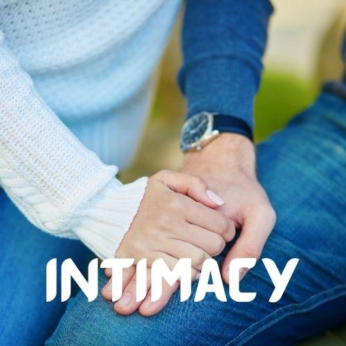 intimacy rural people