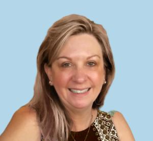 Simone triage coordinator