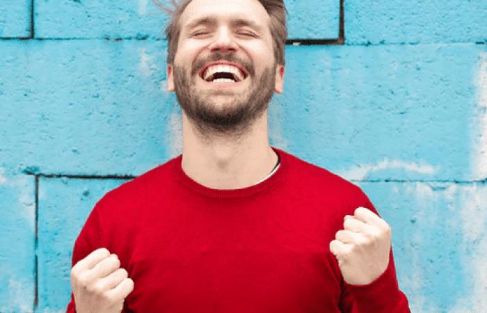 Gratitude practice for happiness-min