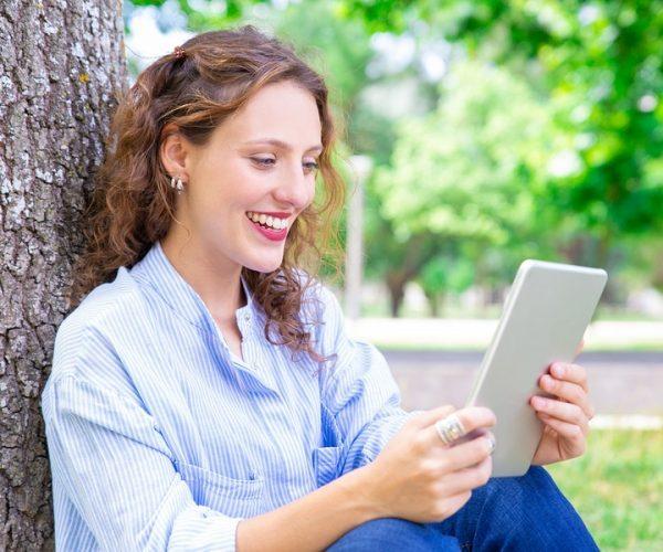 Happy-Young-Woman-video-counselling-ojcnz8j2vuor1s_b995d10a13dee02d1a6eae43df7f298b