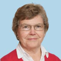 Jill psych