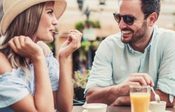 Relationship Improvement