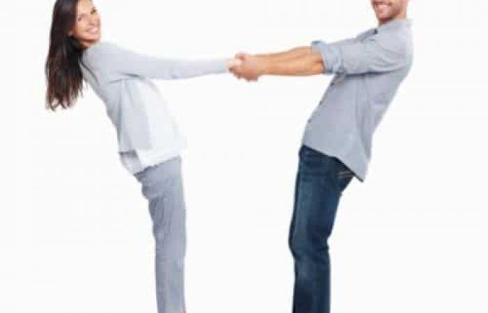 relationship (2)